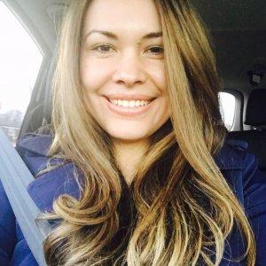 Melissa Production Specialist