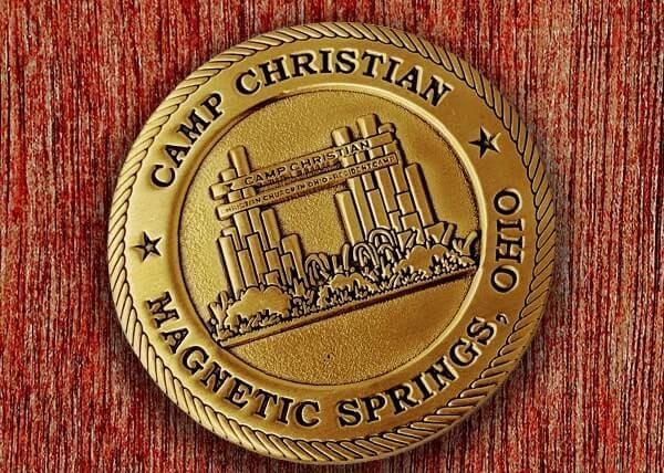 CCC Camp Christian