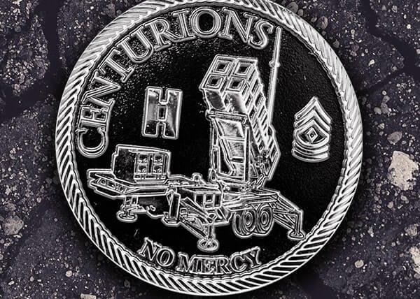 CCC_CenturionsMilitaryBack