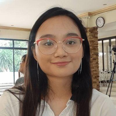 Abbie - Customer Care Representative