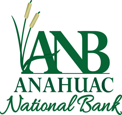 ANB Bank Coin Customer
