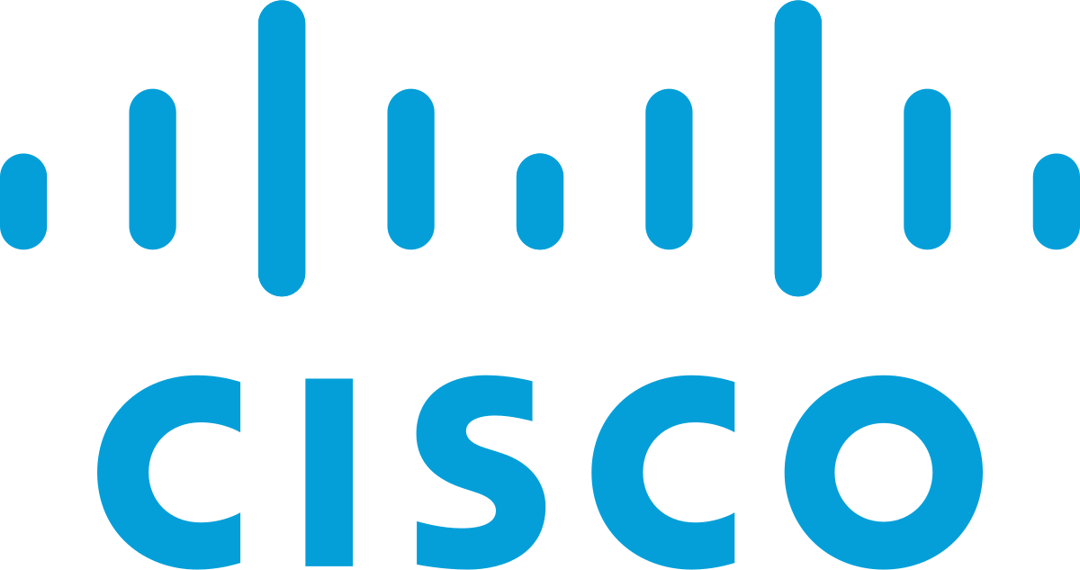 Cisco Coin Customer