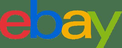 eBay Coin Customer