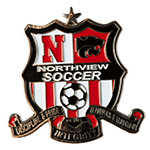 Northview Soccer Challenge Coin