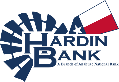 Hardin Bank Coin Customer