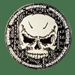 Corporate Coin Prestige Financial Challenge