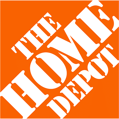 Home Depot Coin Customer
