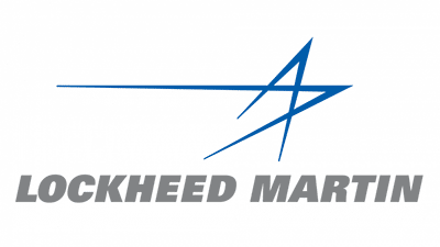 Lockheed Martin Coin Customer