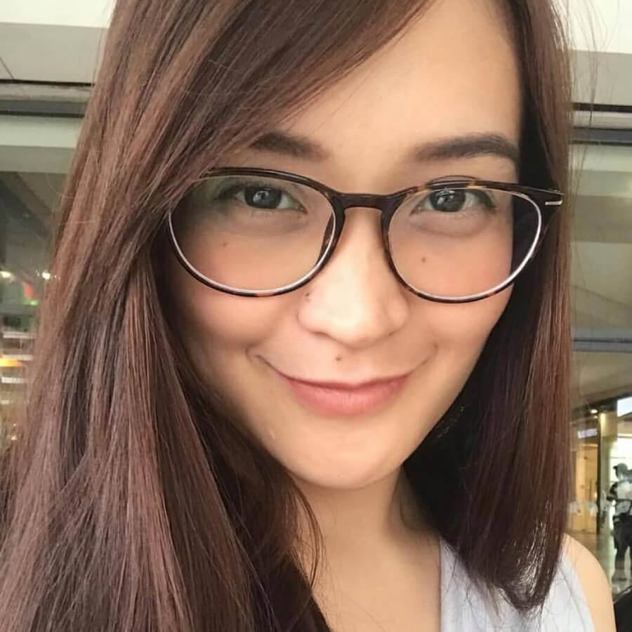 Michelle - Executive Assistant