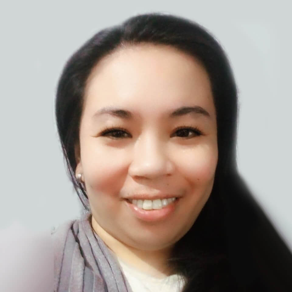 Wila - Customer Service Representative