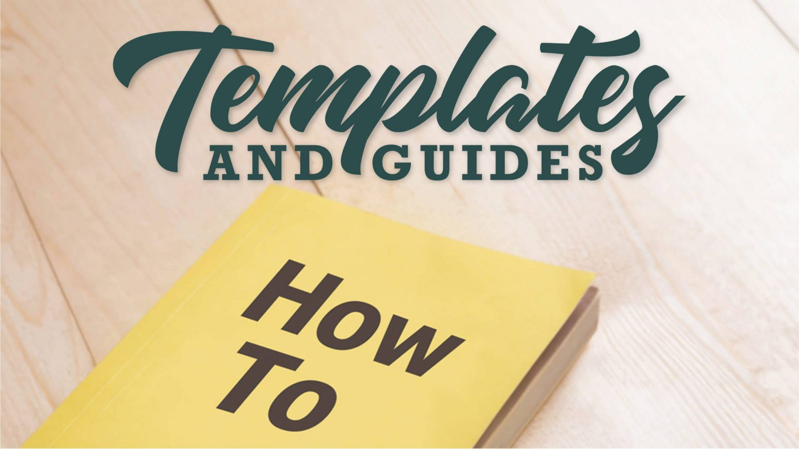 Challenge Coin Templates and Guides